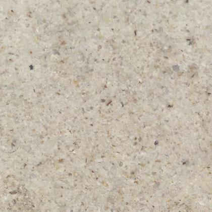 Champion Stone Lueder S Limestone Finishes Honed