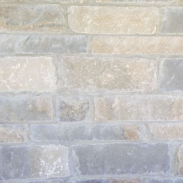 Champion Stone Lueders Limestone Colors