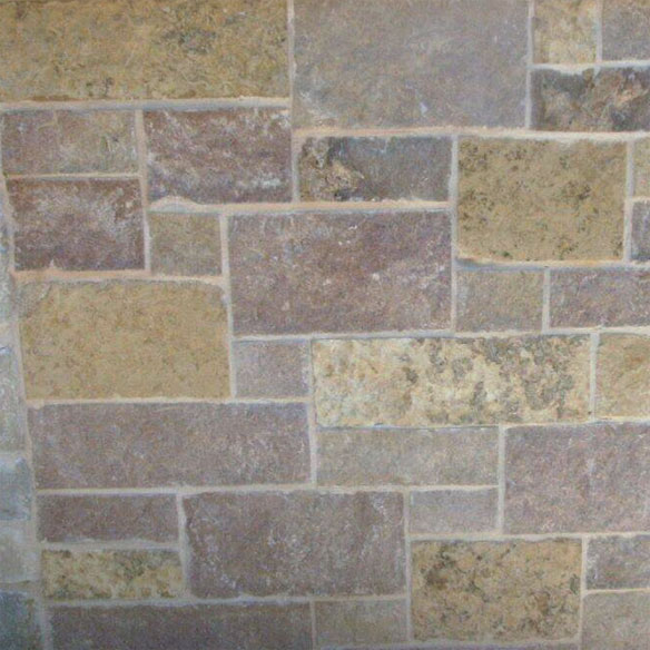 rose toffee limestone